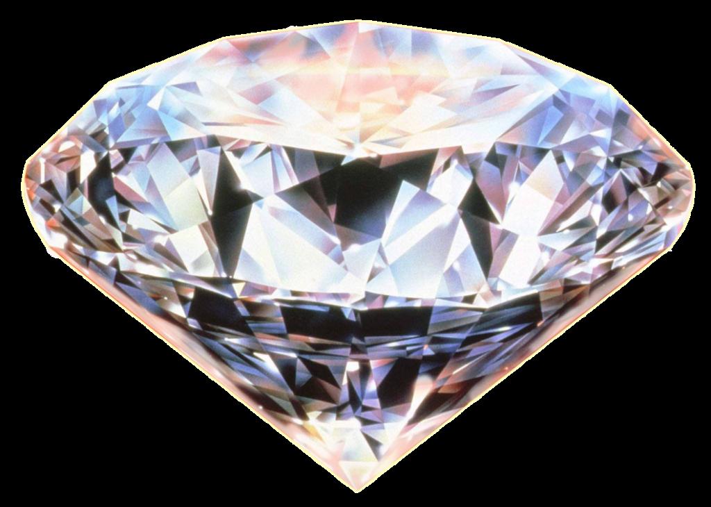 Смысловые алмазы клиента