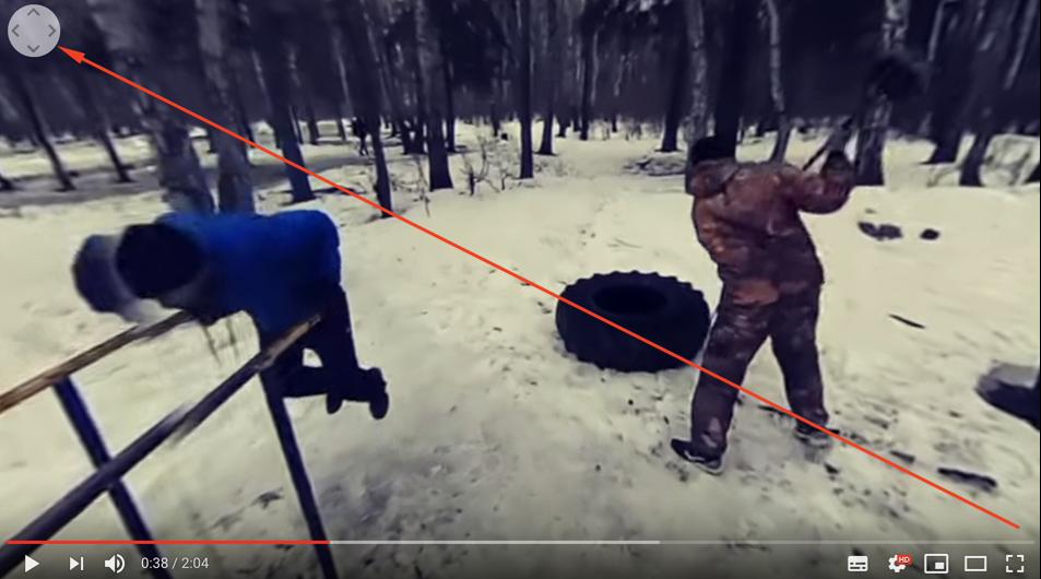 Снегири клуб любителей жизни Калуга