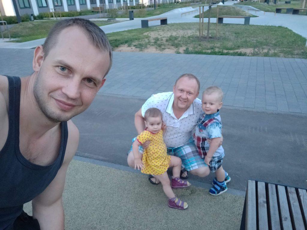21062019 klgconf.ru Мои впечатления