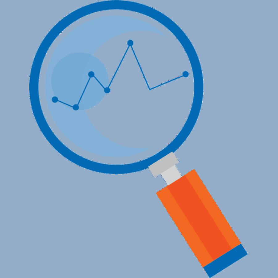 Картинка предмета и объекта исследования