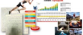 Марафон продаж Владимира Калашникова - Взрыв продаж