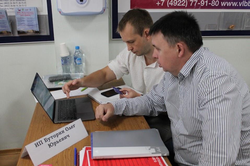 Плюсы и минусы бизнес миссии как формата мероприятий по привлечению клиентов. Мой опыт