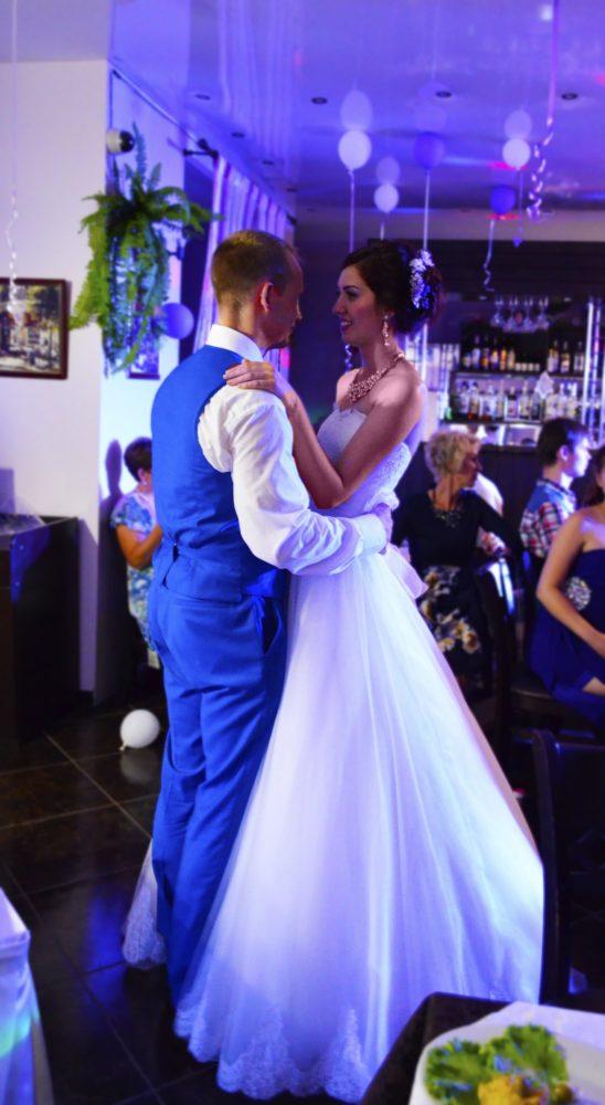 05082019 Кожаная свадьба
