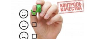 контроль качества top-intent.ru